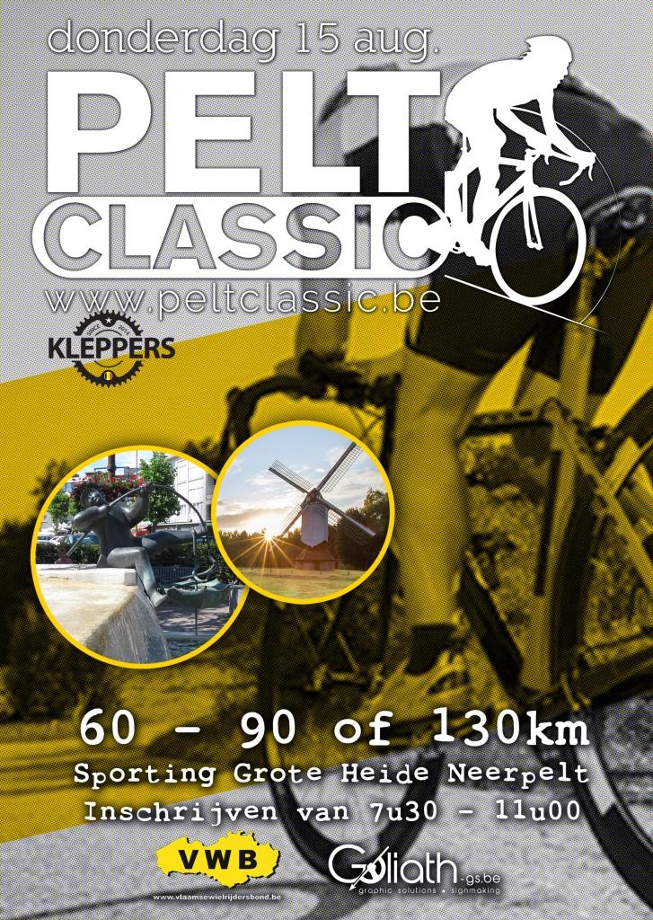 flyer peltclassic 2019
