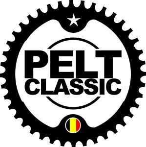 PELT CLASSIC 1